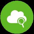 cloud monitoring vcube