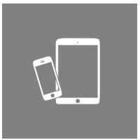 mobile & BYOD