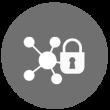 networking, sicurezza aziendale