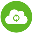 Cloud File Sync & Share