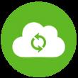 Cloud File Sync & Share