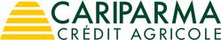 Cariparma, Referenze, Clienti