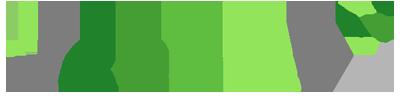 Vcube Retina Logo