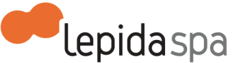 lepida spa-logo